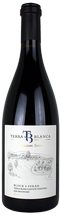 2015 Signature Series Syrah Block 8